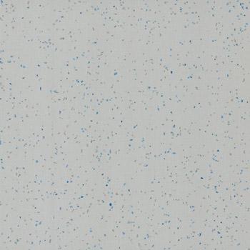 Paletar pentru pardoseala PVC eterogena / 3733 Stockolm (CFT)