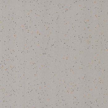 Paletar pentru pardoseala PVC eterogena / 3753 Amsterdam (CFT)