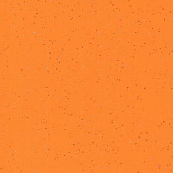 Paletar pentru pardoseala PVC eterogena / 4115 Sydney (CFT)