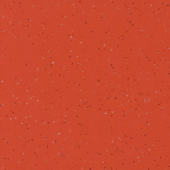 Paletar pentru pardoseala PVC eterogena / 4117 Bamako (CFT)