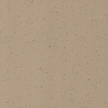 Paletar pentru pardoseala PVC eterogena / 4339 Agadir
