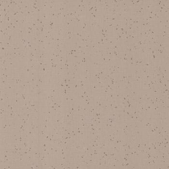 Paletar pentru pardoseala PVC eterogena / 4340 Dubai (CFT)