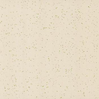 Paletar pentru pardoseala PVC eterogena / 4341 Prague (CFT)