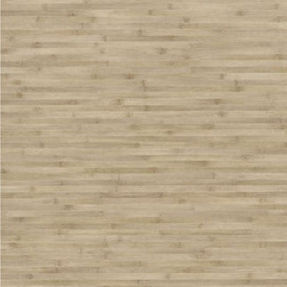 Paletar pentru pardoseala PVC eterogena / 0366 Bamboo Tea