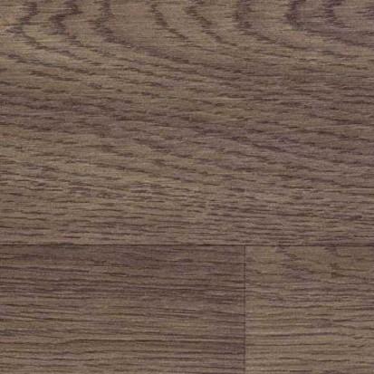 Paletar pentru pardoseala PVC eterogena / 0518 Esterel Chocolate