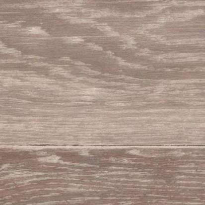 Paletar pentru pardoseala PVC eterogena / 0519 Noma Beige