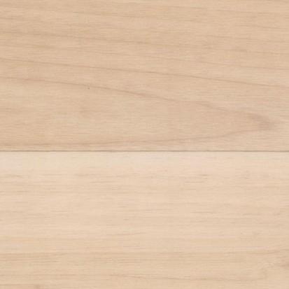 Paletar pentru pardoseala PVC eterogena / 0528 Walnut Cream