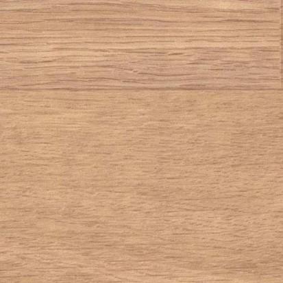 Paletar pentru pardoseala PVC eterogena / 0538 Habana Vinales