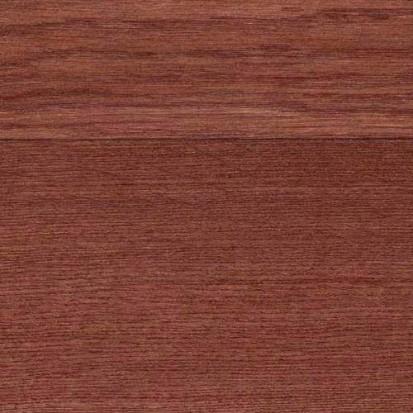 Paletar pentru pardoseala PVC eterogena / 0539 Esterel Exotic