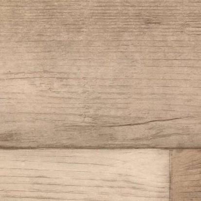 Paletar pentru pardoseala PVC eterogena / 0671 Loft Light Brown