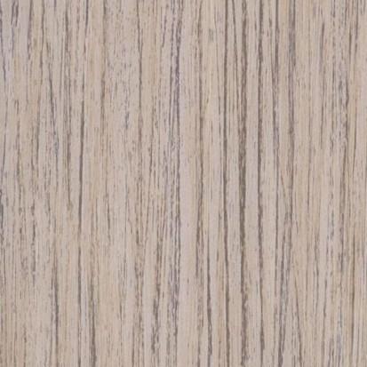 Paletar pentru pardoseala PVC eterogena / 0679 Infinity Clear