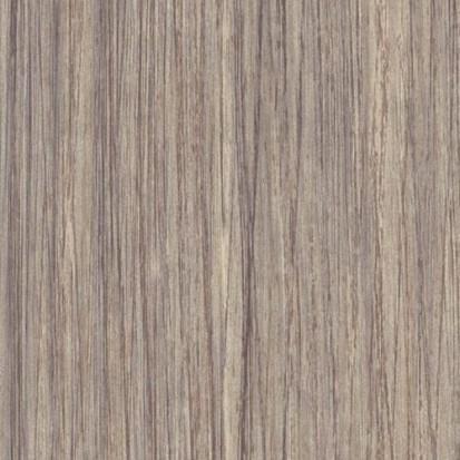 Paletar pentru pardoseala PVC eterogena / 0680 Infinity Greige