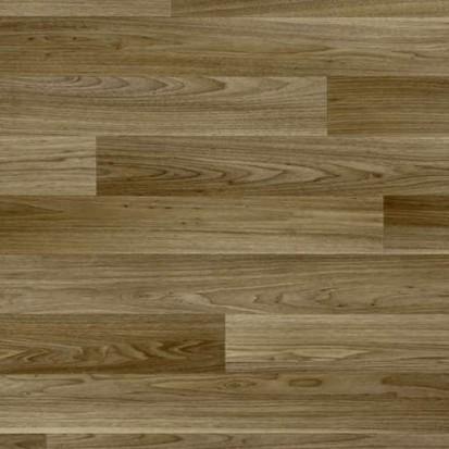 Paletar pentru pardoseala PVC eterogena / 1314 Walnut Brown