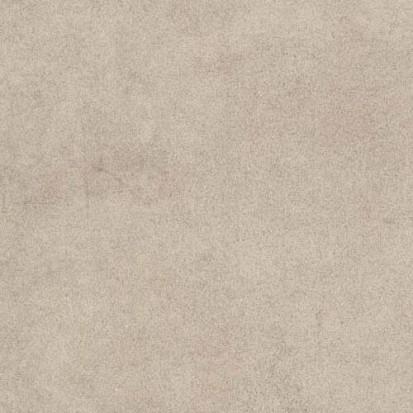 Paletar pentru pardoseala PVC eterogena / Cemento 0523 Genova