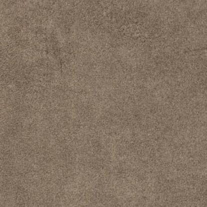 Paletar pentru pardoseala PVC eterogena / Cemento 0524 Capri