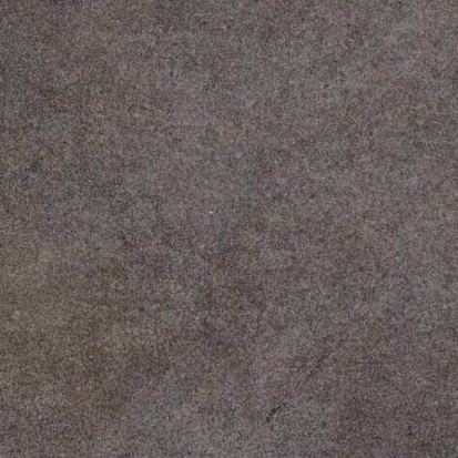 Paletar pentru pardoseala PVC eterogena / Cemento 0525 Modena