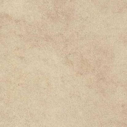 Paletar pentru pardoseala PVC eterogena / Cemento 0526 Parma
