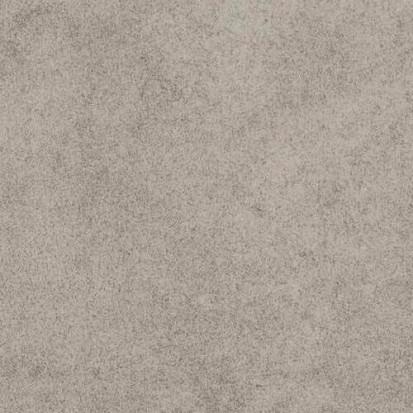 Paletar pentru pardoseala PVC eterogena / Cemento 0543 Brescia