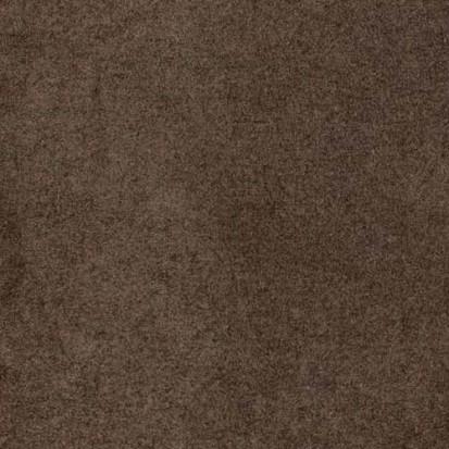 Paletar pentru pardoseala PVC eterogena / Cemento 0544 Bari