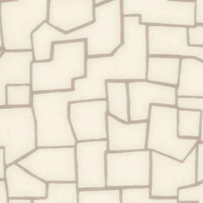 Paletar pentru pardoseala PVC eterogena / Cubist 1718 White