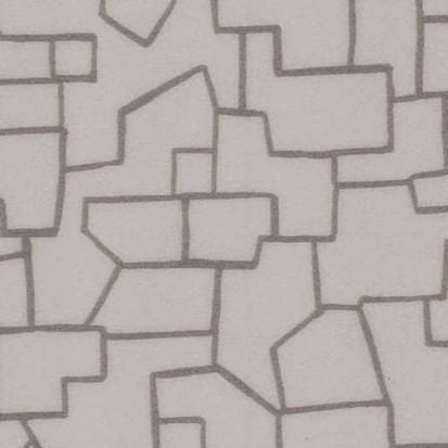 Paletar pentru pardoseala PVC eterogena / Cubist 1721 Grey