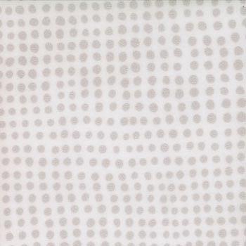 Paletar pentru pardoseala PVC eterogena / Diversion 0047 Ivoire