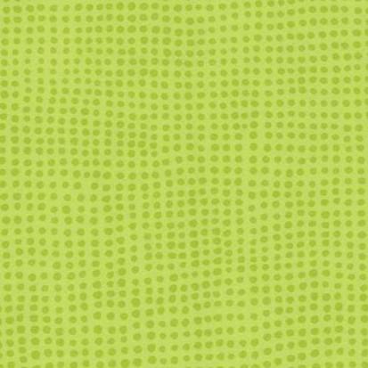 Paletar pentru pardoseala PVC eterogena / Diversion 0515 Kiwi
