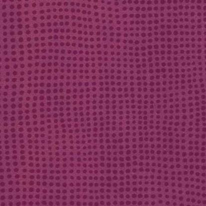 Paletar pentru pardoseala PVC eterogena / Diversion 0516 Bordeaux