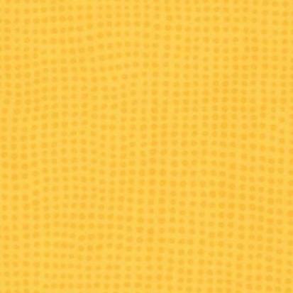 Paletar pentru pardoseala PVC eterogena / Diversion 0596 Mimosa