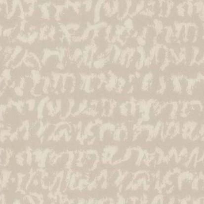 Paletar pentru pardoseala PVC eterogena / Fantasy 0657 Arial