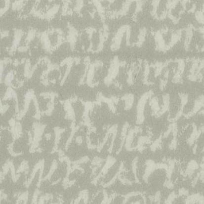 Paletar pentru pardoseala PVC eterogena / Fantasy 0658 Tahoma