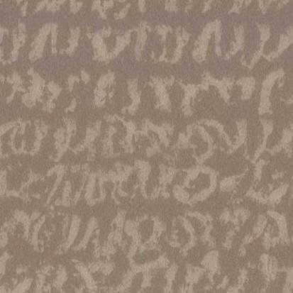Paletar pentru pardoseala PVC eterogena / Fantasy 0662 Roman