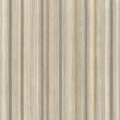 Paletar pentru pardoseala PVC eterogena / Fiber 0665 Cotton