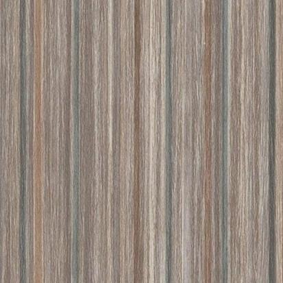 Paletar pentru pardoseala PVC eterogena / Fiber 0666 Silk