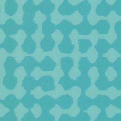 Paletar pentru pardoseala PVC eterogena / Labyrinth 0527 Blue