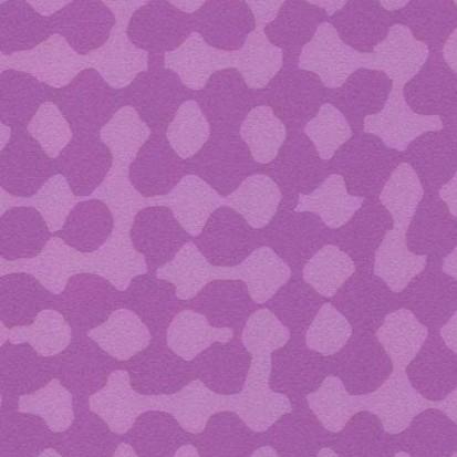 Paletar pentru pardoseala PVC eterogena / Labyrinth 0541 Purple
