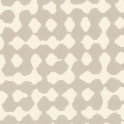 Paletar pentru pardoseala PVC eterogena / Labyrinth 1714 White