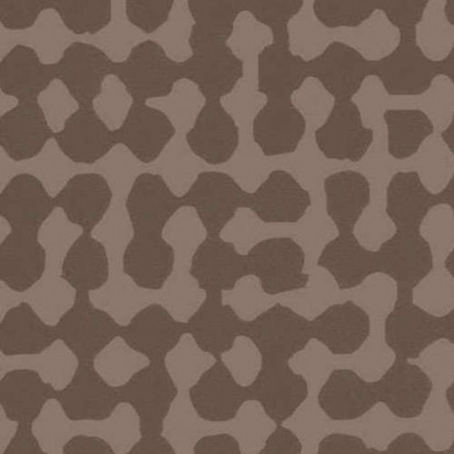 Paletar pentru pardoseala PVC eterogena / Labyrinth 1715 Taupe