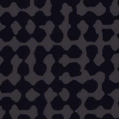 Paletar pentru pardoseala PVC eterogena / Labyrinth 1716 Black