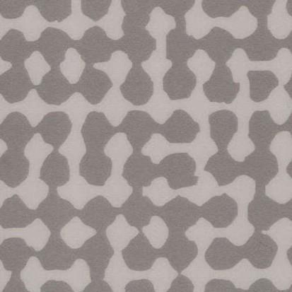 Paletar pentru pardoseala PVC eterogena / Labyrinth 1717 Grey