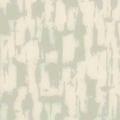 Paletar pentru pardoseala PVC eterogena / Painty 0653 Paper