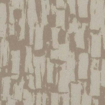 Paletar pentru pardoseala PVC eterogena / Painty 0655 Glass