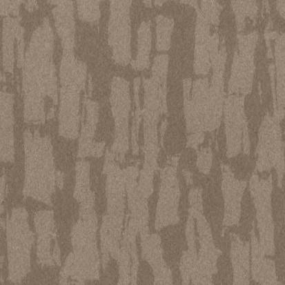 Paletar pentru pardoseala PVC eterogena / Painty 0656 Ceramic