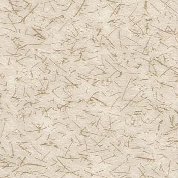 Paletar pentru pardoseala PVC eterogena / Papyrus 0002 Thot