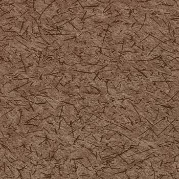 Paletar pentru pardoseala PVC eterogena / Papyrus 0010 Ahmset