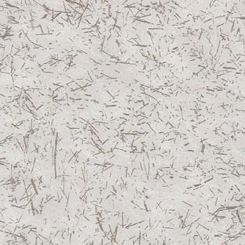 Paletar pentru pardoseala PVC eterogena / Papyrus 0013 Gyzeh