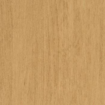 Paletar pentru pardoseala PVC eterogena / Renzo 0024 Chamois