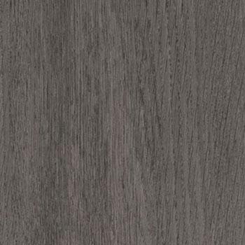 Paletar pentru pardoseala PVC eterogena / Renzo 0025 Taupe