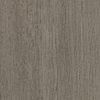 Paletar pentru pardoseala PVC eterogena / Renzo 0068 Pecan