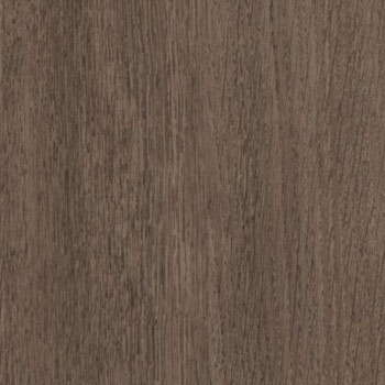Paletar pentru pardoseala PVC eterogena / Renzo 0069 Noisete